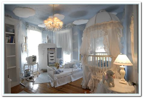 bedroom decorating ideas for baby girl ideas of baby bedroom decoration home and cabinet reviews