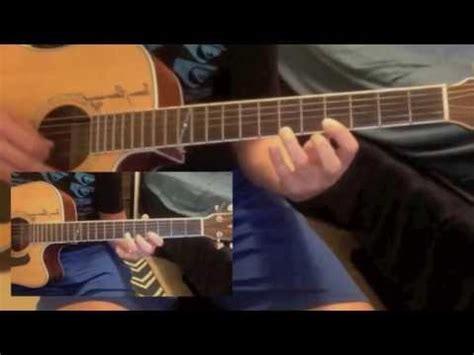 five finger death punch unplugged five finger death punch the bleeding acoustic cover