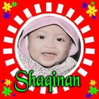Pesanan Pribadi mihardi77 dp pesanan pribadi foto nama
