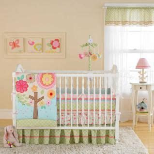Baby Supermall Crib Bedding 306 Best Images About Baby Bedding And Nursery Wall Decor On Pinterest Baby Crib Bedding Baby