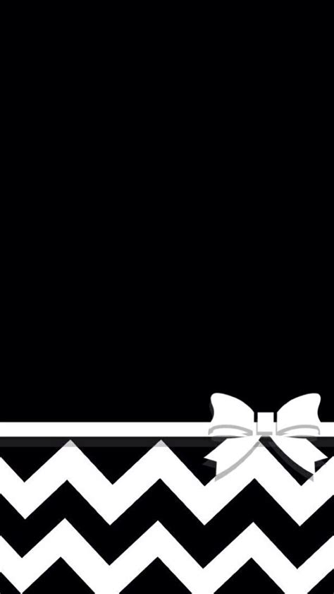 wallpaper girly white black and white girly backgrounds pictures to pin on