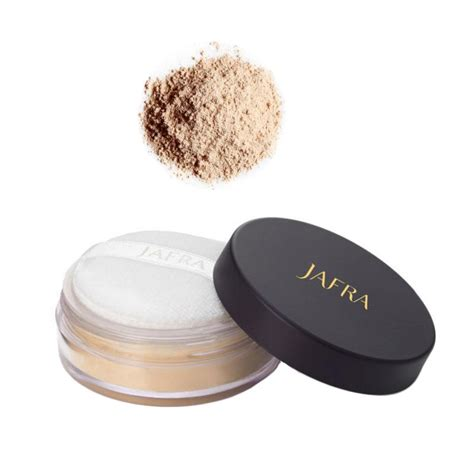 Harga Make Translucent Powder jual jafra skin perfecting translucent powder 10 5