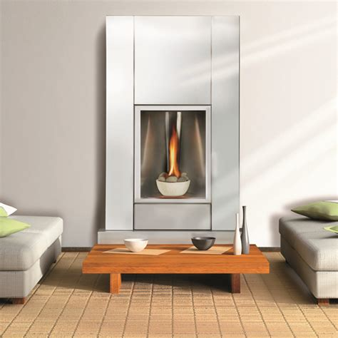 fireplaces accessories accessories for napoleon gas fireplaces fireplaces