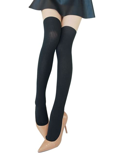 gipsy gipsy fishnet tights simple accessories and comfortable tights mock ribbed the knee thigh