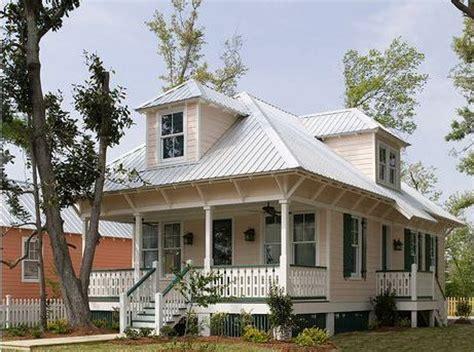 katrina house katrina cottages plan 536 1 little houses pinterest