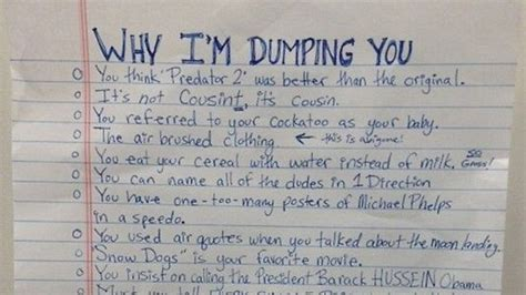 hilarious up letter goes viral here s why she dumped him up letter goes viral