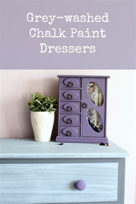 40 chalk paint furniture ideas page 4 of 8 diy