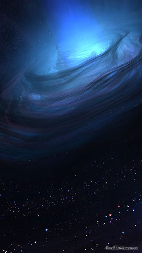 deep space hd wallpapers wallpapersafari