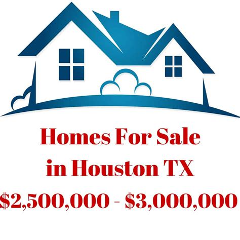 houston house for sale homes for sale in houston tx from 2 500 000 to 3 000 000