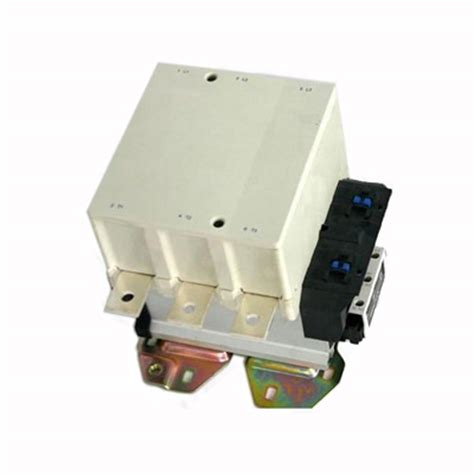 nord brake resistor ac contactor product frequency inverter frequency changers adjustable frequency drives afd