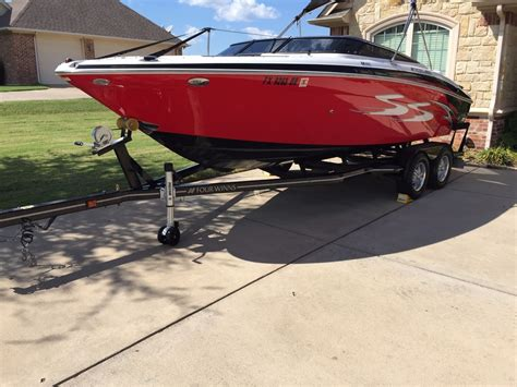 winterizing a four winns boat four winns 2010 for sale for 29 000 boats from usa