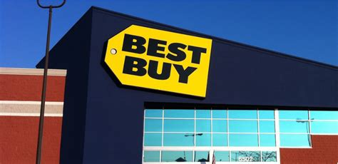 Does Bestbuy Sell Gift Cards - does bestbuy sell resistors 28 images 25 best memes about sell sell sell sell sell