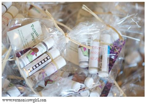 Wedding Favors For Destination Weddings 20 great wedding favors for destination weddings