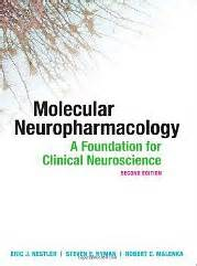 charney nestler s neurobiology of mental illness books icahn school of medicine neuroscience department