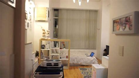 korean apartment interior design modern small apartments
