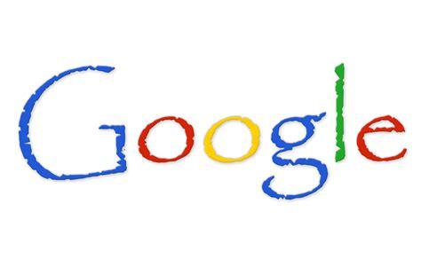 google images logo pin google logo on pinterest