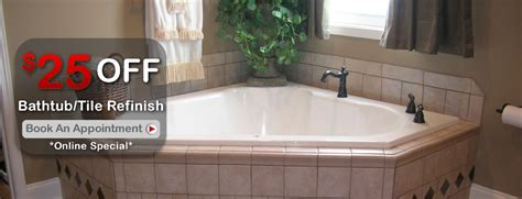 divinecoatings com new orleans bathtub refinishing new