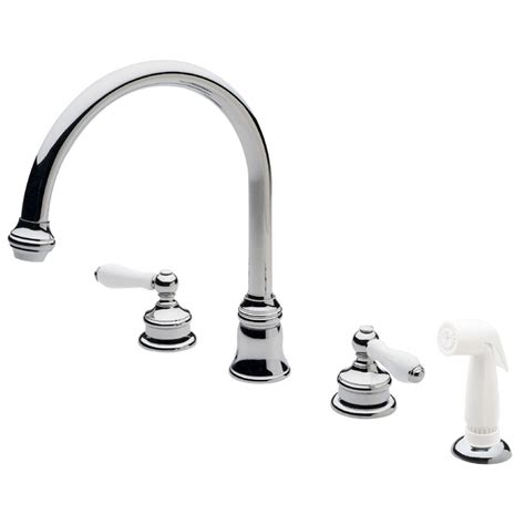 price pfister kitchen faucet cartridge removal pfister kitchen faucet cartridge removal www