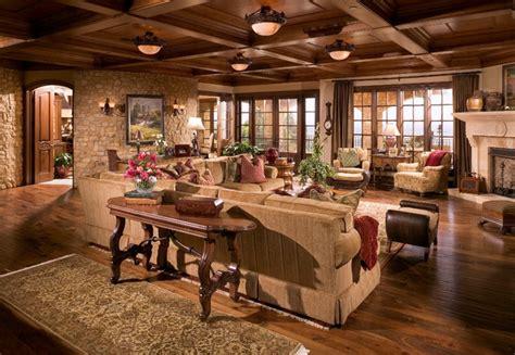 15 stunning tuscan living room designs fox home design 15 stunning tuscan living room designs home design lover