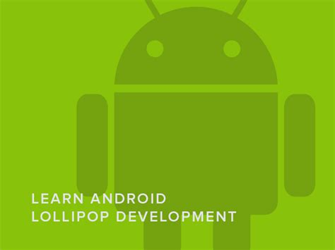 learn android development java android coding bundle stacksocial