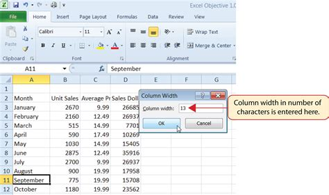 github kartik v yii2 grid enhanced gridview with how to set column width in excel using javascript field