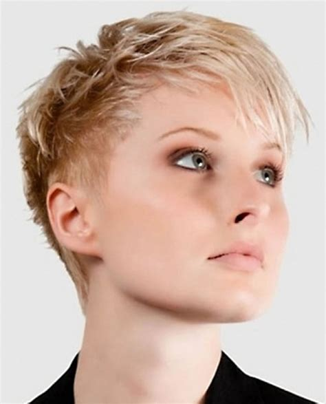 supar beautifull digital hair style photo in young boy top 100 beautiful short haircuts for women 2018 images