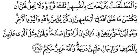 quran chapter  verse   learn  universal mind