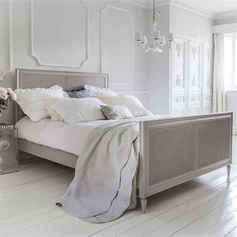 french bedroom company french style bedroom furniture french bedroom company