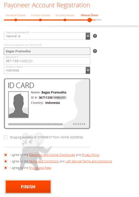 membuat kartu kredit fiktif cara membuat kartu kredit mastercard secara gratis