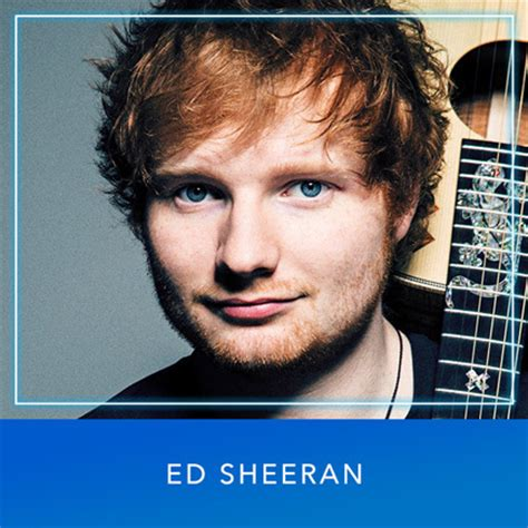ed sheeran perfect harmony rdma 2016 pr 233 mios radio disney music awards