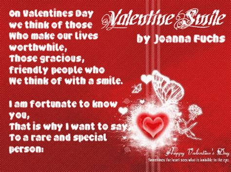 poem about valentines day valentines day poems lovely best and unique poems