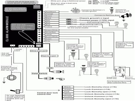 the12volt wiring diagram 24 wiring diagram images
