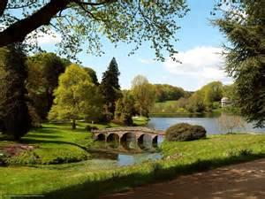 backyard landscape images download wallpaper stourhead garden wiltshire england wiltshire free desktop wallpaper in the