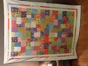 slice layer cake quilt quilters club of america