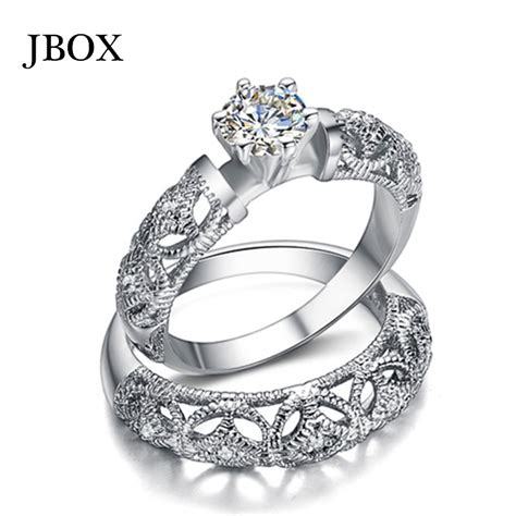 Inexpensive Wedding Rings by Inexpensive Wedding Rings Wholesale Wedding Rings Uk