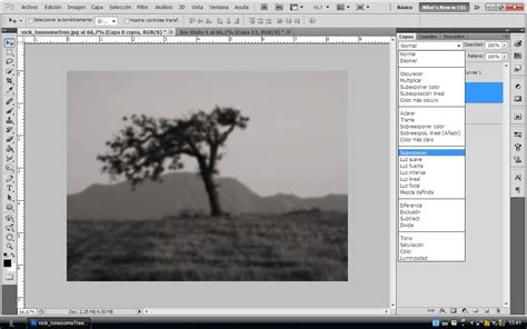 tutorial on adobe photoshop cs5 tutorial adobe photoshop cs5 retoque taringa