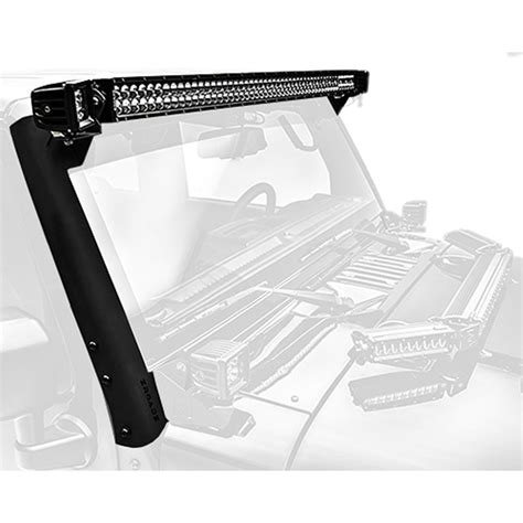 2008 jeep wrangler led light bar mounts wiring diagrams