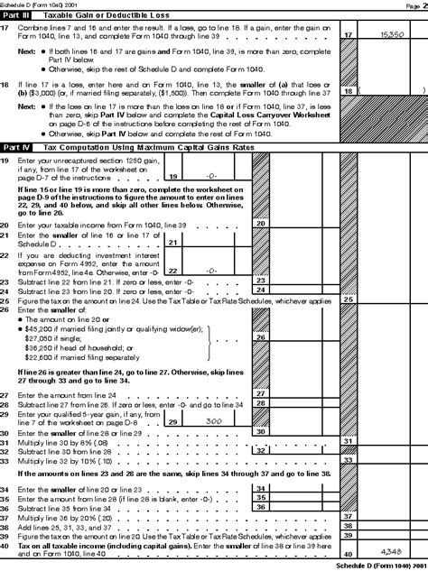 Computation Worksheets by Irs Tax Computation Worksheet Worksheets Releaseboard