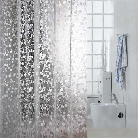 wholesale shower curtains suppliers online buy wholesale transparent shower curtain from china