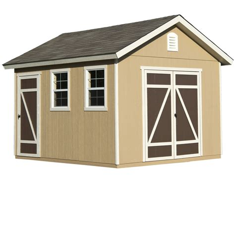 Shed Goldsboro Nc by Shed Goldsboro Carolina 100 Images Got Hometown Sheds