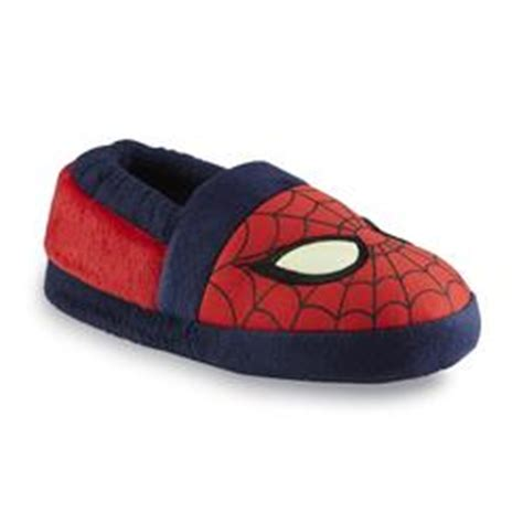 boys bedroom slippers size boys bedroom slippers