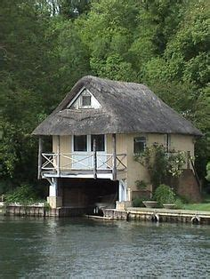 thames river boat houses 1000 images about boat houses on the river thames on