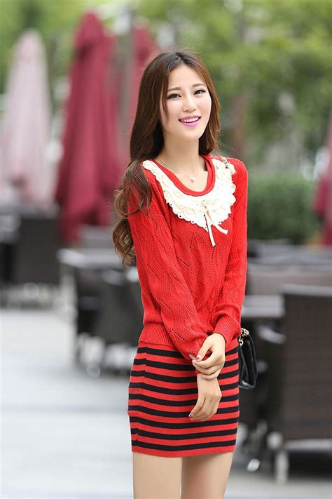 Sweater Murah Sweater Wanita Big Owl Sweater sweater korea wanita sweater grey