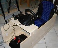 supporto per volante ps3 supporto volante ps3 forum modellismo net