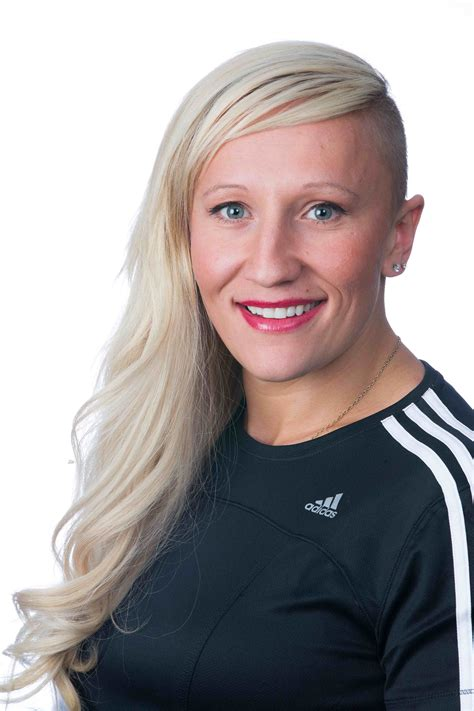 kaillie humphries the canadian encyclopedia