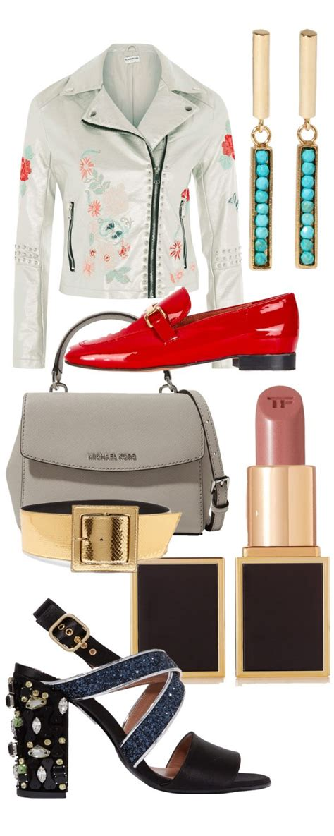 my christmas gift wish list styleisle ie
