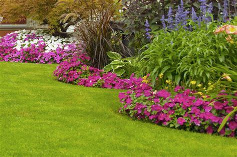 Better Lawns And Gardens betterlawns garden2 image better lawns and gardens rhode
