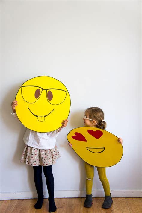 imagenes disfraces halloween niños disfraces para halloween emojis sonambulistas