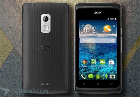 Tablet Dibawah 1 Juta Dual Sim 7 hp android dual sim murah dibawah 1 juta