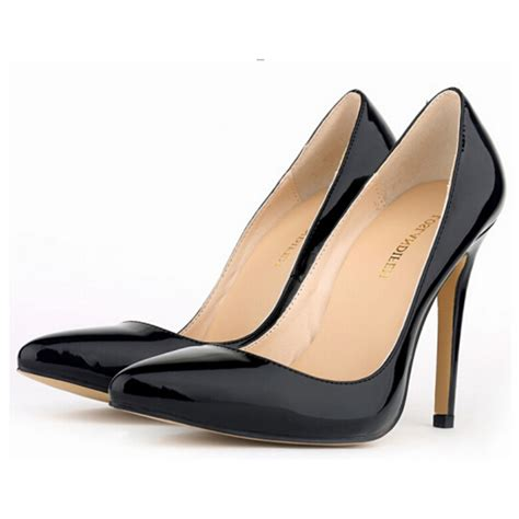cheap yellow high heels popular yellow high heels buy cheap yellow high heels lots